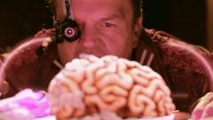 03_captain_brain