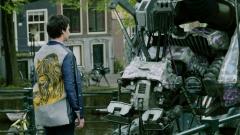 10_thom_robot