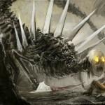 celia-killer-bots-attacking-thom_mango_concept-art_02_net