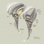 celia-warship_concept-art-mango_net