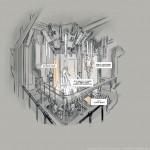 thom-simulator-robot_tooltips_mango_concept-art_net
