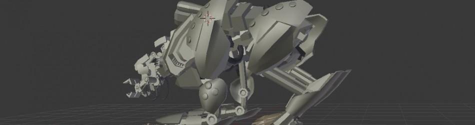 QuadBot_02