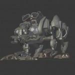 QuadBot_03