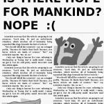 crappynewspaper