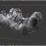 smoke_framing
