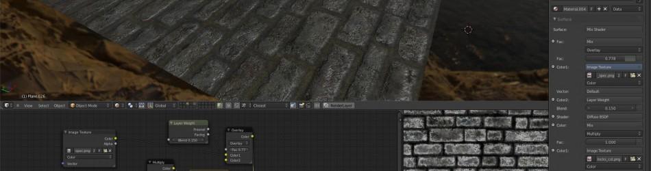 stone-blocks-textures