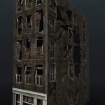 west-facade2