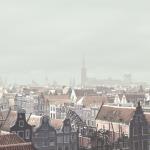 skyline development
