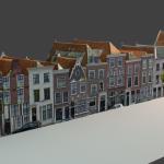 skyline development3