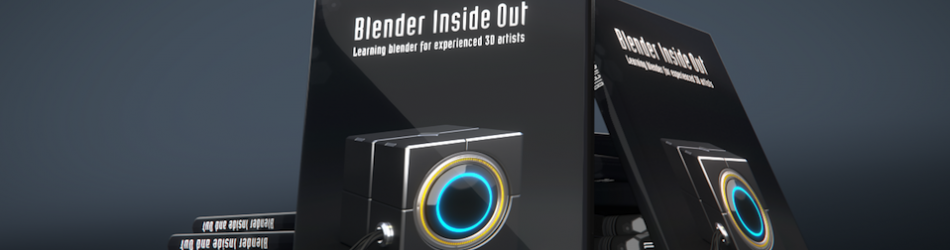 blend-in_dvd_cases_render_05