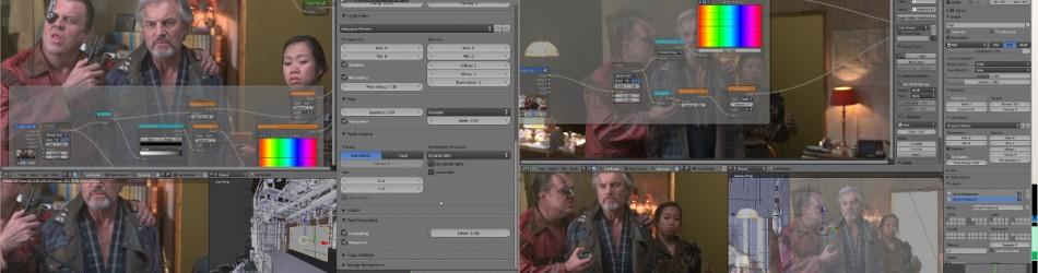 Screenshot from 2012-07-03 10:44:21