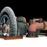 generatorv2