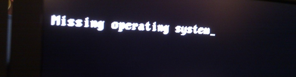 missing_operating_system