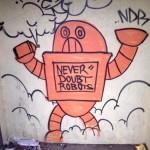 robo_grafiti2