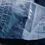 04_thom_newspaper