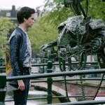 11_thom_robot